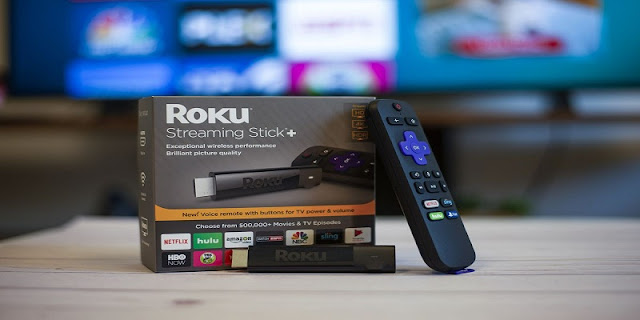 RoKu No Audio Issue