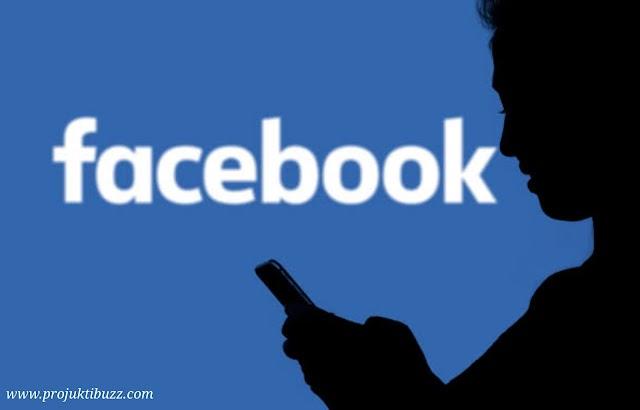 ফেসুবক ব্যবহারের ১২ টি সতর্কতা Caution in using Facebook