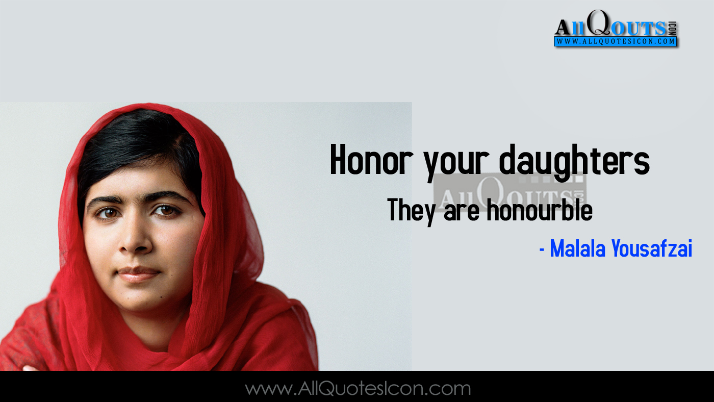the life and contribution of malala yousafzai Malala fights against boundaries set by others against her and have been a continuous source of inspiration for women who are not content with the role they have been forced into in life malala fits the definition of what a good role model is and is worthy of high admiration for taking a stand and starting a revolution.