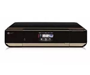hp-envy-111-printer-driver-download