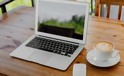 Ciptakan Waktu Blogging Ini Penting