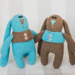https://amigurumi.today/amigurumi-bunny-twins-in-vests-free-crochet-pattern/