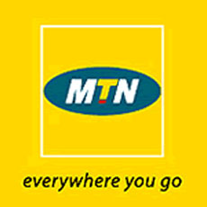 MTN Announces Data Price Reduction - Check it out