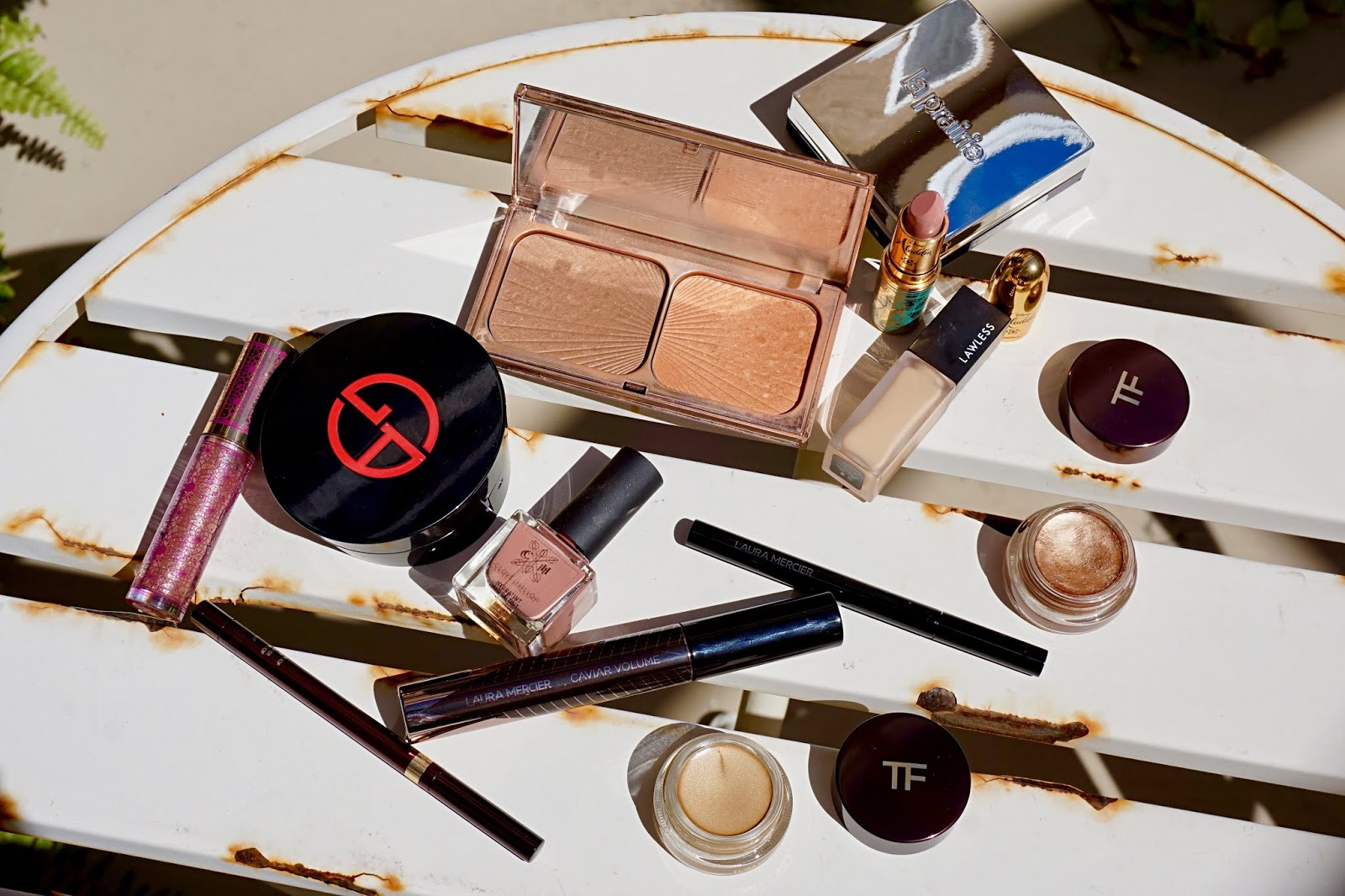 31a8f20fa77 New Neutrals  An Easy Look Feat. Tom Ford Emotionproof