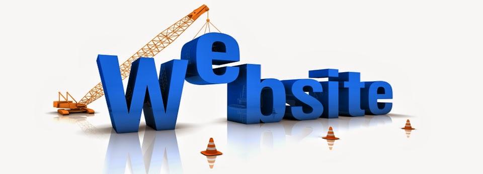 Giới thiệu website của các trường đại học