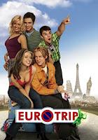 (18+) EuroTrip 2004 Dual Audio Hindi 720p BluRay