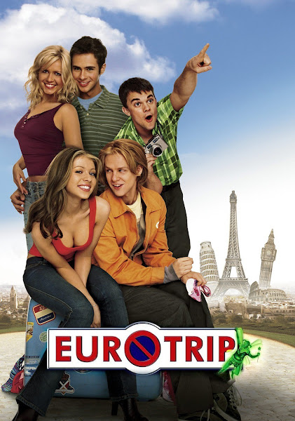 (18+) EuroTrip 2021 Dual Audio Hindi 720p BluRay Download