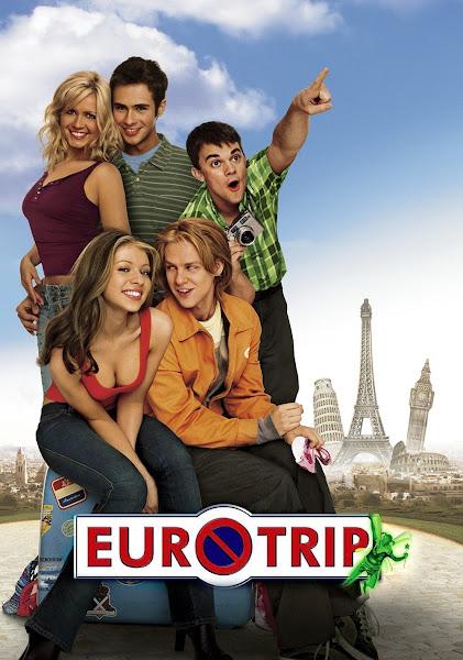(18+) EuroTrip 2021 Dual Audio Hindi 720p BluRay Download