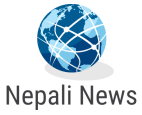 Nepali News Nepal - English Daily Newspaper