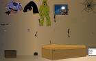 GH Halloween Escape walkthrough