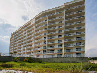 Perdido Key Florida Condo For Sale, Harbour Pointe