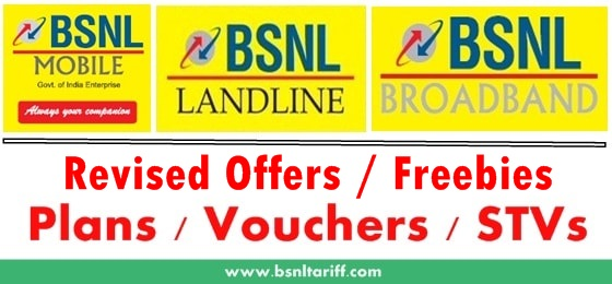 bsnl prepaid validity extension plans kerala circle. Instead of increasing the prices of its prepaid plan
