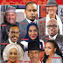 Nigerian billionaires' children following in dads' footsteps