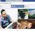 Fitur Baru Facebook pada tampilan Foto Timeline akan didesain ulang