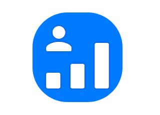 Interactive Analytics for Facebook Premium Unlocked Apk