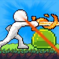 Slime RPG – Classic RPG Game Mod Apk