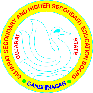 GSEB SSC 10th Result Declared @ gseb.org | Check Gujarat Board SSC Results Now!