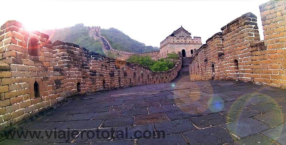 Las 10 Frases Más Motivadoras Sobre Viajes Viajero Total