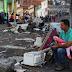 """Reflexões sobre a  """"Revolução Bolivariana"""""""