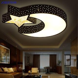 Top False Ceiling Design For Living Room
