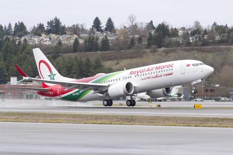 طائرة-ثانية-تنقل-معدّات-مواجهة-كورونا-من-الصين-إلى-المملكة