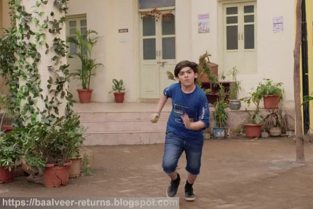 BAAL VEER RETURNS EPISODE 27,baal veer free download,balveer all episode,baal veer latest episode,baal veer ka natak.