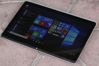 Laptop Flip Sony Vaio SVF14N16SGS Core i5 Touch