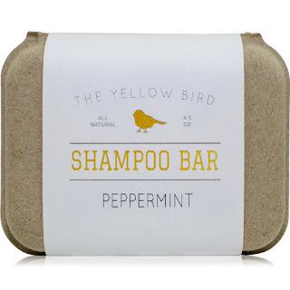 https://www.amazon.com/Peppermint-Ingredients-Dandruff-Psoriasis-Conditioning/dp/B072XSS496/ref=sr_1_10?crid=2Q2P0Q0H9HU7U&keywords=shampoo+bars+for+hair&qid=1583412081&sprefix=shapoo+bars%2Caps%2C366&sr=8-10