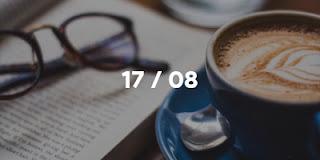 https://www.kumpulan.my.id/2019/08/17-agustus.html