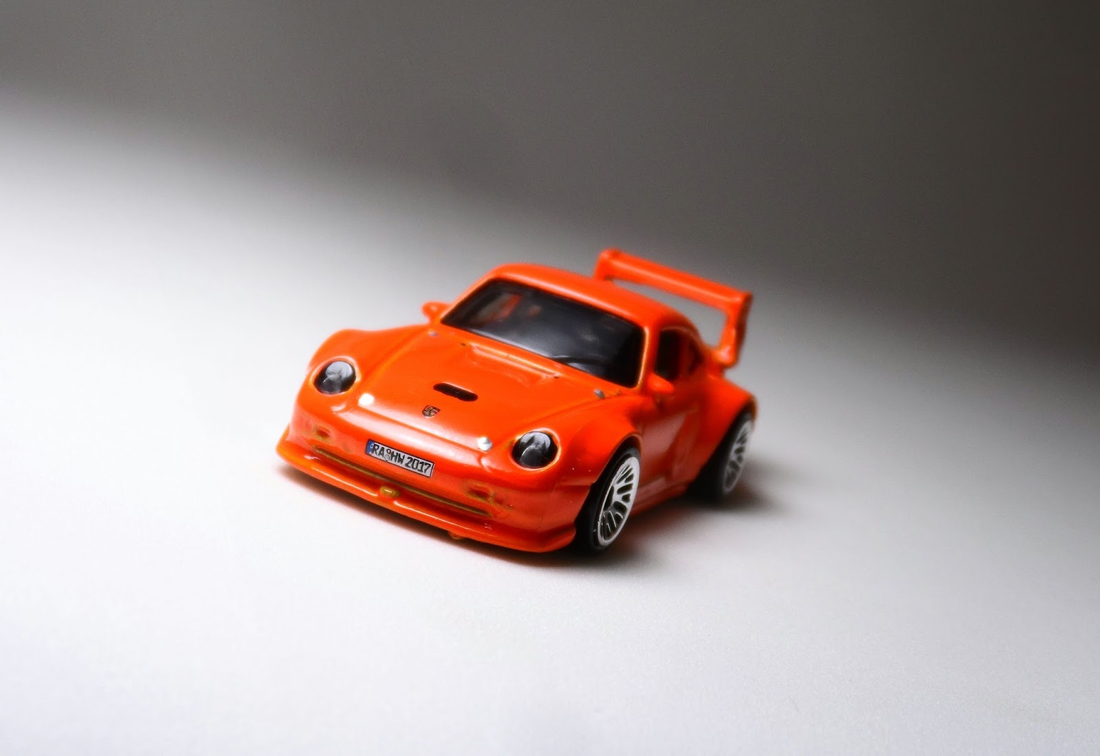 porsche 993 gt2 laranja. Black Bedroom Furniture Sets. Home Design Ideas