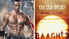 Baghi 3 Full Movie Download By Filmywap HD 720p
