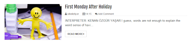 http://www.sibelizliyor.com/2014/08/first-monday-after-holiday.html