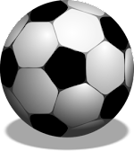 Football Live Streams