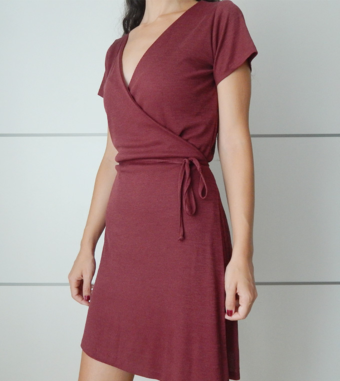 vestido-cruzado-diy