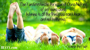 Smile Quotes images: don't understand the value of deity