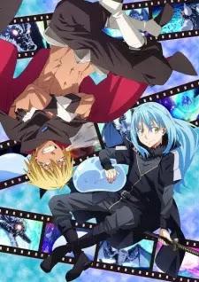 الحلقة 4 من انمي Tensei shitara Slime Datta Ken S2 Part 2 مترجم