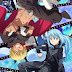 الحلقة 12 والأخيرة من انمي Tensei shitara Slime Datta Ken S2 Part 2 مترجم