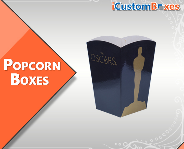 Popcorn%2BBoxes%2B4.jpg