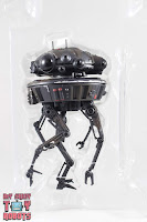 Black Series Imperial Probe Droid Box 05
