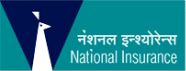 Vacancies in NICL (National Insurance Company Limited) nationalinsuranceindia.com Advertisement Notification Officer (Scale- I cadre) posts