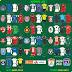 Confira todas as camisas dos clubes do Campeonato Romeno 2020/21