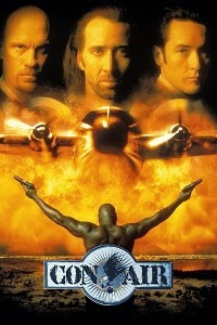 Watch Con Air Online Free in HD