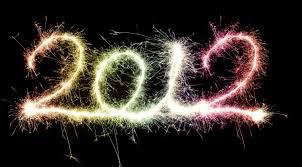 http://2012e.blogspot.com/2014/11/egresados-2012-porque-nos-sentimos.html
