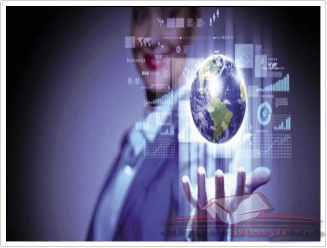 مزايا التسويق الرقمي في تجديد نشاطك التجاري