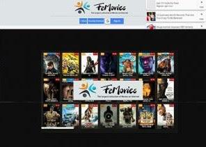 Fzmovies | Latest Hollywood And Bollywood Movie Site | Fzmovies Download Free | Fzmovies.net