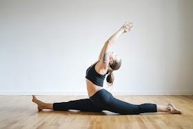 Yoga Clothes- on Amazon best Yoga Dress