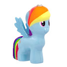 My Little Pony Christmas Ornament Rainbow Dash Figure by Hallmark