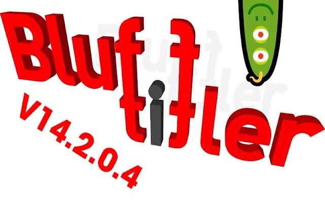 BluffTitler Ultimate 14.2.0.4 + Crack [Latest Version] - Tạo video siêu nhanh