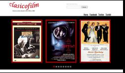 ClasicoFilm