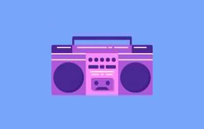 Groovy Bot Musik Populer Discord, Akan Hentikan Layanan Mulai Akhir Agustus